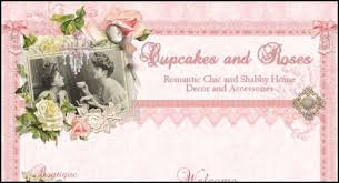 Shabby Chic Website Templates by Like Www Facebook Com Madamkighal Page And Get Free Natal Chart
