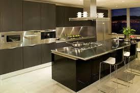 new kitchen designs new kitchen designs glamorous new kitchen designs kitchen new nano