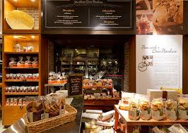 gourmet food shop 104 best gourmet store images on retail design shops