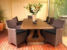 cement table and chairs 30 best cement tables images on pinterest cement table concrete