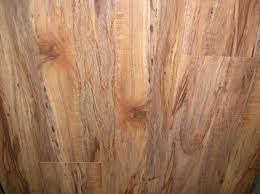 Harmonics Laminate Flooring With Attached Pad by No Expansion Gap Laminate Flooring Http Cr3ativstyles Com Feed