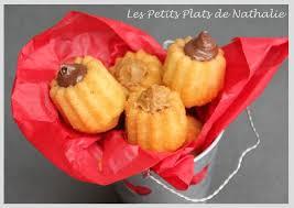 cuisine avec des oeufs gâteau aux blancs d oeufs et au nutella les petits plats de nathalie