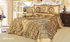 a bedding bedspreads and quilts hq home decor ideas
