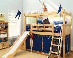 Bunk Beds Boston Childrens Loft Beds Bedrooms Boston Massachusetts Bedrooms