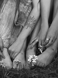 20 tattoos for with meaning herinterest com