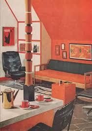230 best 50s 60s u0026 70s interior design images on pinterest retro