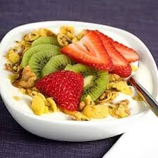 top healthy and unhealthy breakfast foods ideas for nutritious choice