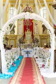 Church Decorations Church Decorations Stock Photos U0026 Pictures Royalty Free Church