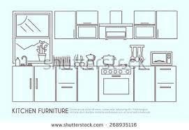 kitchen furniture names kitchen furniture names modern kitchen furniture interior design