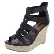 womens camo boots payless https payless com womens noah high wedge sandal 77178 html