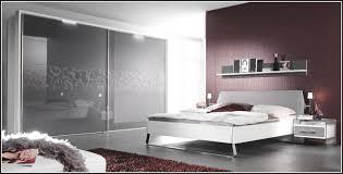 hochglanz schlafzimmer gebrauchte schlafzimmer komplett hochglanz eyesopen co