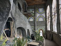 Earthship Floor Plans by These Otherworldly