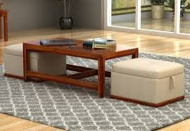 Center Table For Living Room Coffee Or Centre Table Buy Wooden Coffee Or Center Table