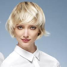 quel coupe de cheveux pour moi quelle coupe de cheveux pour mon visage un pro dessange nous
