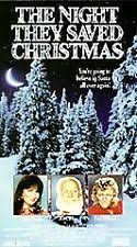 the they saved christmas dvd the they saved christmas dvd smith carney paul le