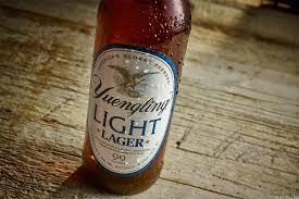 does light beer have less alcohol 20 light beers for your new year s resolutions thestreet