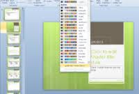 powerpoint default template best quality u0026 professional templates