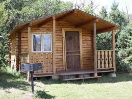 Rustic Cabin Rustic Cabin In Majestic Mountain Setting M Vrbo