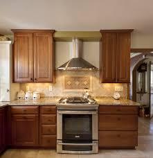 Brizo Tresa Kitchen Faucet Brookwood Kitchen Cabinets Humungo Us