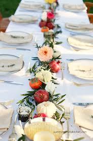 Elegant Dinner Party Menu Fall Dinner Party Menu Dinner Party Table Fall Dinner And Menu