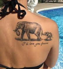 50 meaningful mother daughter tattoos ideas 2018 page 2 of 5