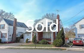home for sale in linden nj 07036 youtube