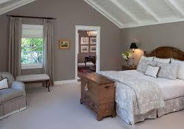 deco de chambre adulte idée déco chambre adulte gris deco maison moderne