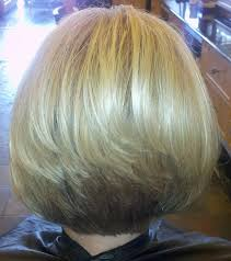 graduated bob hairstyles back view 209 best bobbed images on pinterest bob hairs bobs and bob cuts