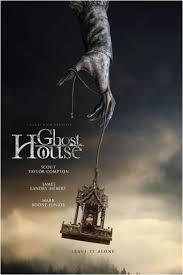 film blu thailand ghost house usa thailand 2017 horrorpedia