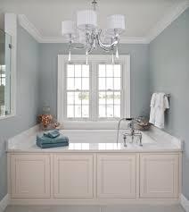 curtain ideas for bathroom windows stunning bathroom window design ideas ideas home design ideas