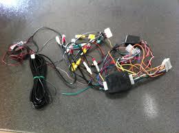 captivating metra gmos wiring diagram photos best image wire