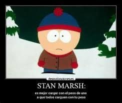 Stan Marsh Meme - th id oip qlsz7e p ive7s ozrcmhwhagq