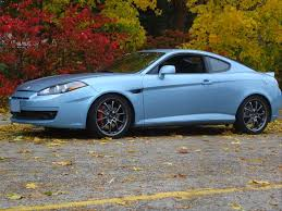 best 25 hyundai tiburon ideas on pinterest dream cars cool