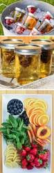 352 best party ideas images on pinterest birthday party ideas