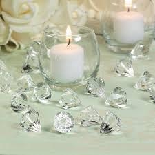 unique wedding bubbles ideas elegant wedding invitations