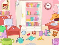 bedroom game bedroom game girl games
