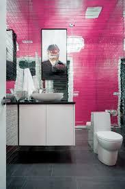 home decor indianapolis hematoid quartz fireplace and white shower room idolza