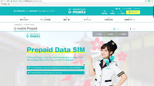 cheapest prepaid card how to buy the cheapest prepaid sim card in japan for just 2000