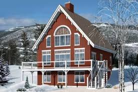 chalet style house plans chalet house plans swiss style chalet homes