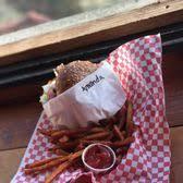 Burger Barn Bishop Ca Bishop Burger Barn 517 Photos U0026 558 Reviews Burgers 2675 W