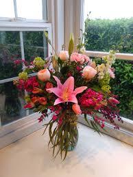 newport florist garden delight in newport or newport florist and gifts