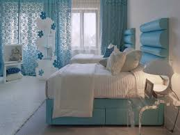 Bunk Beds For Teenage Girls by Kids Beds Bedroom Ideas For Teenage Girls Cool Single Beds