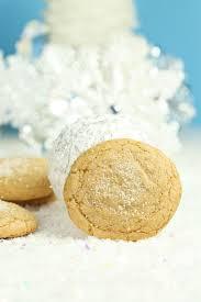vegan sugar cookies the vegan 8