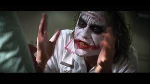 Joker Meme Generator - and everybody loses their minds meme generator imgflip