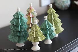 christmas trees martha stewart christmas lights decoration
