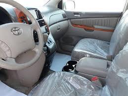 lexus used in uae used car uae buy and sell used cars uae classifieds in uae