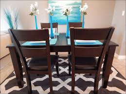 Retro Dining Room Kitchen Retro Dining Chairs Upholstered Dining Room Chairs