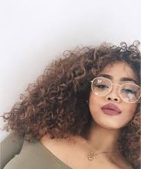 pictures of mixed race a line bobbed hair the 25 best mixed race girls ideas on pinterest mixed race