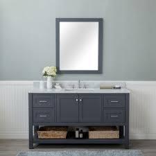 Bathroom Vanities Miami Florida Home Design Outlet Center Shop Bathroom Vanities
