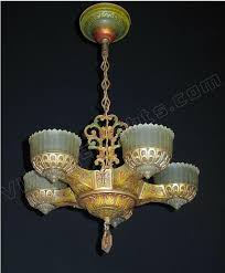 1930 Light Fixtures 10 Best Pendant Lights 1920 1930 Images On Pinterest Hanging